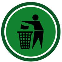3-reciclaje_web