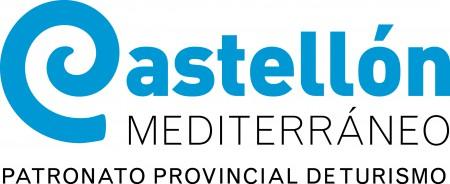 Castellón Mediterraneo