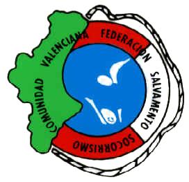 Federación de Salvamento y Socorrismo de la Comunidad Valenciana