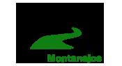 Trail de Montanejos 2016
