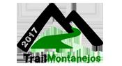Trail de Montanejos 2017