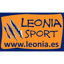 Leonia