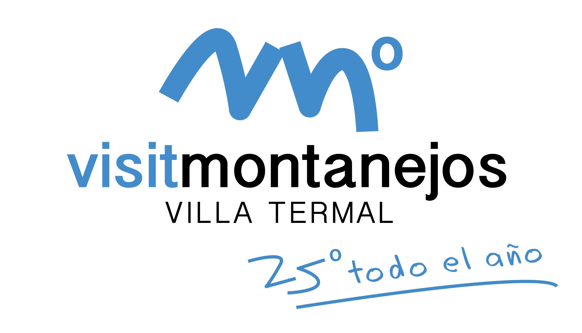 Montanejos – Villa Termal