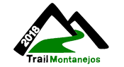 Trail de Montanejos 2018