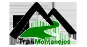 Trail de Montanejos